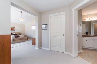 "Photo 26: 5 15288 36 Avenue in Surrey: Morgan Creek House for sale in ""Cambria"" (South Surrey White Rock)  : MLS®# R2492276"