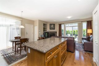"Photo 14: 5 15288 36 Avenue in Surrey: Morgan Creek House for sale in ""Cambria"" (South Surrey White Rock)  : MLS®# R2492276"