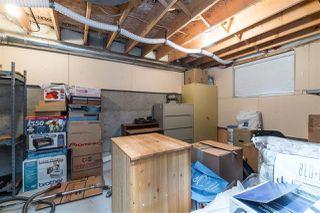 "Photo 36: 5 15288 36 Avenue in Surrey: Morgan Creek House for sale in ""Cambria"" (South Surrey White Rock)  : MLS®# R2492276"