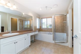 "Photo 29: 5 15288 36 Avenue in Surrey: Morgan Creek House for sale in ""Cambria"" (South Surrey White Rock)  : MLS®# R2492276"