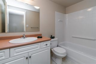 "Photo 32: 5 15288 36 Avenue in Surrey: Morgan Creek House for sale in ""Cambria"" (South Surrey White Rock)  : MLS®# R2492276"
