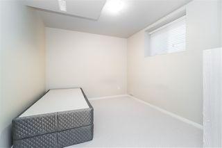 "Photo 31: 5 15288 36 Avenue in Surrey: Morgan Creek House for sale in ""Cambria"" (South Surrey White Rock)  : MLS®# R2492276"