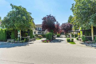 "Photo 2: 5 15288 36 Avenue in Surrey: Morgan Creek House for sale in ""Cambria"" (South Surrey White Rock)  : MLS®# R2492276"