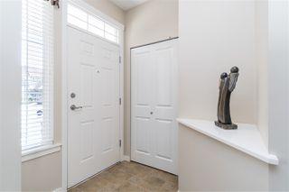 "Photo 4: 5 15288 36 Avenue in Surrey: Morgan Creek House for sale in ""Cambria"" (South Surrey White Rock)  : MLS®# R2492276"