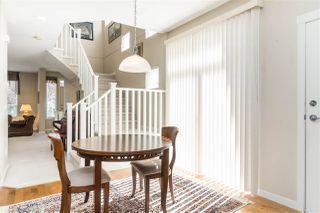 "Photo 12: 5 15288 36 Avenue in Surrey: Morgan Creek House for sale in ""Cambria"" (South Surrey White Rock)  : MLS®# R2492276"
