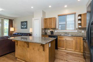 "Photo 16: 5 15288 36 Avenue in Surrey: Morgan Creek House for sale in ""Cambria"" (South Surrey White Rock)  : MLS®# R2492276"