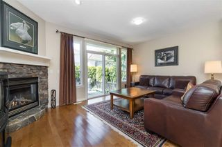 "Photo 18: 5 15288 36 Avenue in Surrey: Morgan Creek House for sale in ""Cambria"" (South Surrey White Rock)  : MLS®# R2492276"