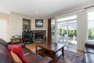 "Photo 19: 5 15288 36 Avenue in Surrey: Morgan Creek House for sale in ""Cambria"" (South Surrey White Rock)  : MLS®# R2492276"