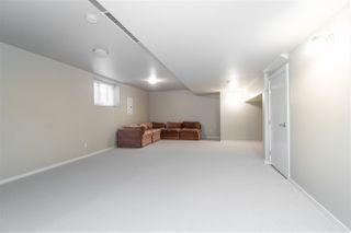"Photo 34: 5 15288 36 Avenue in Surrey: Morgan Creek House for sale in ""Cambria"" (South Surrey White Rock)  : MLS®# R2492276"