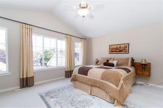 "Photo 27: 5 15288 36 Avenue in Surrey: Morgan Creek House for sale in ""Cambria"" (South Surrey White Rock)  : MLS®# R2492276"