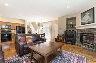 "Photo 17: 5 15288 36 Avenue in Surrey: Morgan Creek House for sale in ""Cambria"" (South Surrey White Rock)  : MLS®# R2492276"