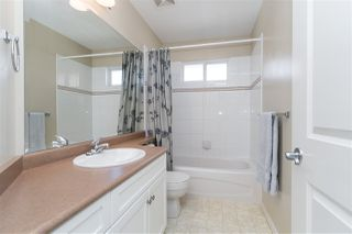 "Photo 24: 5 15288 36 Avenue in Surrey: Morgan Creek House for sale in ""Cambria"" (South Surrey White Rock)  : MLS®# R2492276"