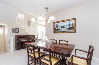 "Photo 10: 5 15288 36 Avenue in Surrey: Morgan Creek House for sale in ""Cambria"" (South Surrey White Rock)  : MLS®# R2492276"