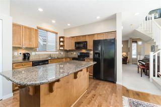 "Photo 13: 5 15288 36 Avenue in Surrey: Morgan Creek House for sale in ""Cambria"" (South Surrey White Rock)  : MLS®# R2492276"