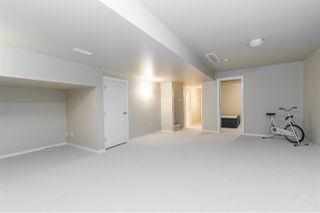 "Photo 35: 5 15288 36 Avenue in Surrey: Morgan Creek House for sale in ""Cambria"" (South Surrey White Rock)  : MLS®# R2492276"