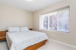 "Photo 25: 5 15288 36 Avenue in Surrey: Morgan Creek House for sale in ""Cambria"" (South Surrey White Rock)  : MLS®# R2492276"