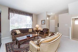 "Photo 9: 5 15288 36 Avenue in Surrey: Morgan Creek House for sale in ""Cambria"" (South Surrey White Rock)  : MLS®# R2492276"