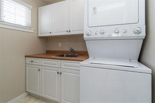 "Photo 30: 5 15288 36 Avenue in Surrey: Morgan Creek House for sale in ""Cambria"" (South Surrey White Rock)  : MLS®# R2492276"