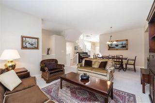 "Photo 8: 5 15288 36 Avenue in Surrey: Morgan Creek House for sale in ""Cambria"" (South Surrey White Rock)  : MLS®# R2492276"