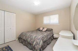 "Photo 23: 5 15288 36 Avenue in Surrey: Morgan Creek House for sale in ""Cambria"" (South Surrey White Rock)  : MLS®# R2492276"