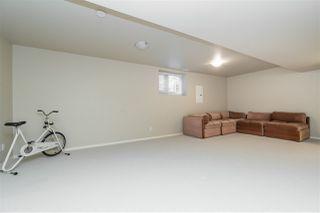 "Photo 33: 5 15288 36 Avenue in Surrey: Morgan Creek House for sale in ""Cambria"" (South Surrey White Rock)  : MLS®# R2492276"