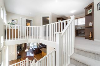 "Photo 21: 5 15288 36 Avenue in Surrey: Morgan Creek House for sale in ""Cambria"" (South Surrey White Rock)  : MLS®# R2492276"