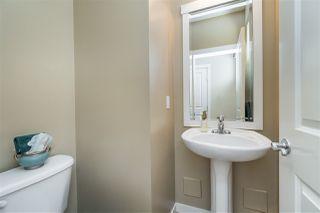 "Photo 20: 5 15288 36 Avenue in Surrey: Morgan Creek House for sale in ""Cambria"" (South Surrey White Rock)  : MLS®# R2492276"