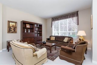 "Photo 7: 5 15288 36 Avenue in Surrey: Morgan Creek House for sale in ""Cambria"" (South Surrey White Rock)  : MLS®# R2492276"
