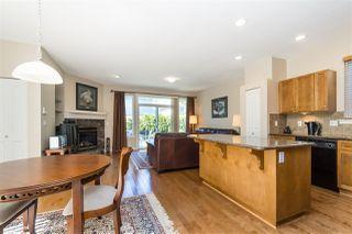 "Photo 15: 5 15288 36 Avenue in Surrey: Morgan Creek House for sale in ""Cambria"" (South Surrey White Rock)  : MLS®# R2492276"