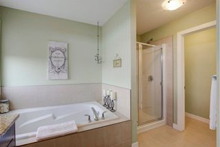 Photo 27: 224 KINGSTON Way SE: Airdrie Detached for sale : MLS®# A1029915