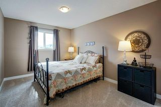 Photo 22: 224 KINGSTON Way SE: Airdrie Detached for sale : MLS®# A1029915