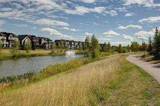 Photo 35: 224 KINGSTON Way SE: Airdrie Detached for sale : MLS®# A1029915