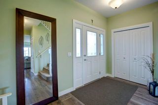Photo 16: 224 KINGSTON Way SE: Airdrie Detached for sale : MLS®# A1029915