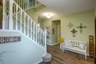 Photo 17: 224 KINGSTON Way SE: Airdrie Detached for sale : MLS®# A1029915