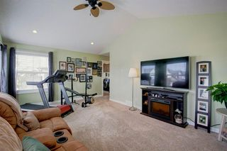 Photo 19: 224 KINGSTON Way SE: Airdrie Detached for sale : MLS®# A1029915