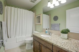Photo 23: 224 KINGSTON Way SE: Airdrie Detached for sale : MLS®# A1029915