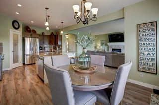 Photo 12: 224 KINGSTON Way SE: Airdrie Detached for sale : MLS®# A1029915