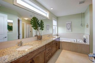 Photo 26: 224 KINGSTON Way SE: Airdrie Detached for sale : MLS®# A1029915