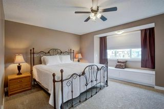 Photo 24: 224 KINGSTON Way SE: Airdrie Detached for sale : MLS®# A1029915