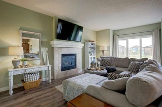 Photo 4: 224 KINGSTON Way SE: Airdrie Detached for sale : MLS®# A1029915