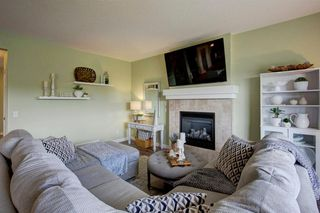Photo 5: 224 KINGSTON Way SE: Airdrie Detached for sale : MLS®# A1029915