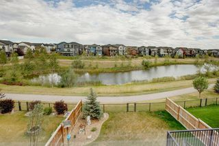 Photo 29: 224 KINGSTON Way SE: Airdrie Detached for sale : MLS®# A1029915