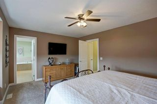 Photo 25: 224 KINGSTON Way SE: Airdrie Detached for sale : MLS®# A1029915