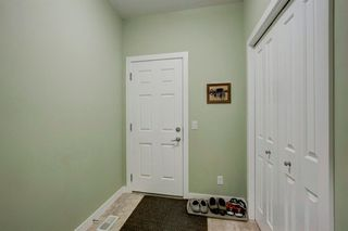 Photo 14: 224 KINGSTON Way SE: Airdrie Detached for sale : MLS®# A1029915