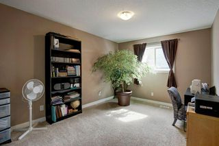 Photo 21: 224 KINGSTON Way SE: Airdrie Detached for sale : MLS®# A1029915
