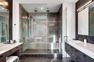 Photo 28: 10232 130 Street in Edmonton: Zone 11 House for sale : MLS®# E4213638
