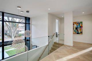 Photo 34: 10232 130 Street in Edmonton: Zone 11 House for sale : MLS®# E4213638