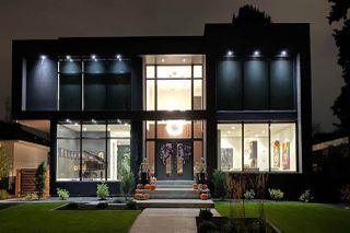 Photo 2: 10232 130 Street in Edmonton: Zone 11 House for sale : MLS®# E4213638