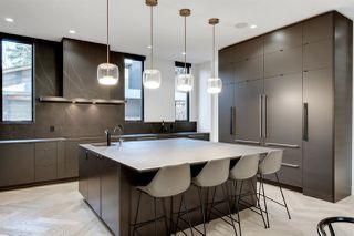 Photo 16: 10232 130 Street in Edmonton: Zone 11 House for sale : MLS®# E4213638