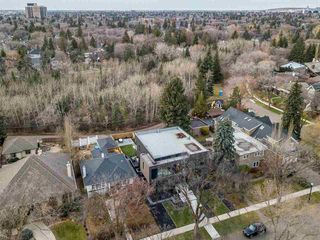 Photo 49: 10232 130 Street in Edmonton: Zone 11 House for sale : MLS®# E4213638